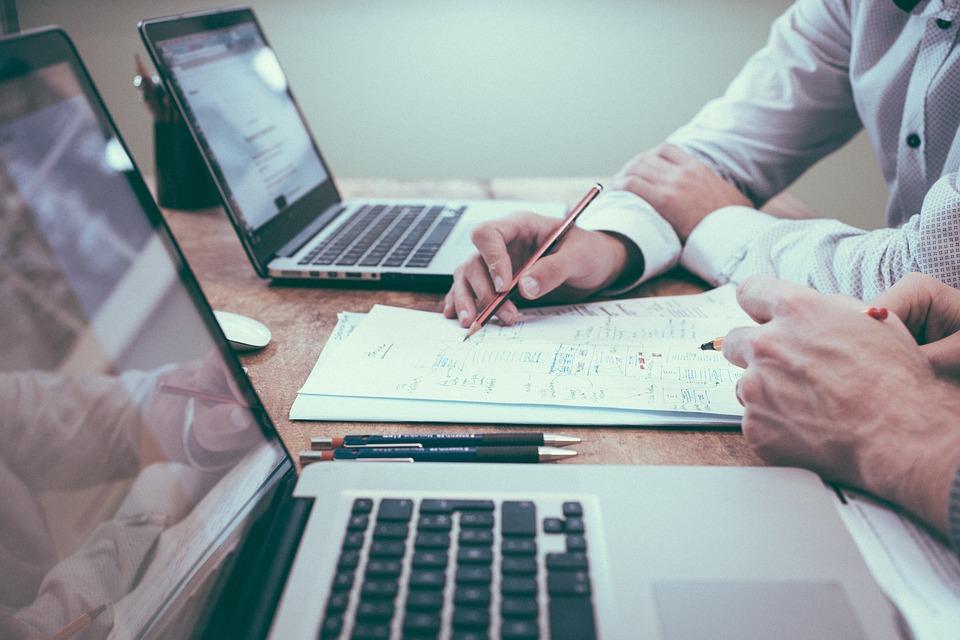 management strategico-pianificazione aziendale